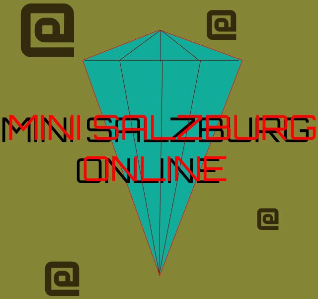 Mini-Salzburg